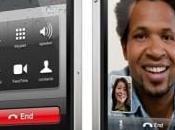 Activer appels Facetime sans jailbreak