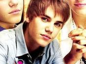 Justin Bieber prix-spécial sera remis Cannes