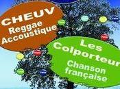 agenda sorties dans Manche (50) pour décembre 2011