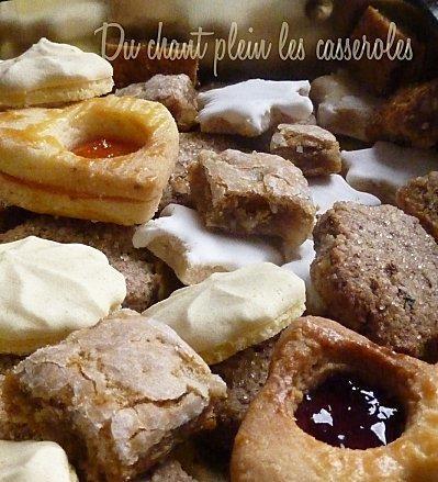 Boite a biscuits