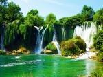 Circuits touristiques et écolo en Bosnie-Herzégovine