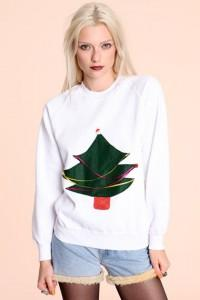 Collection spéciale Noël, par Urban Outfitters