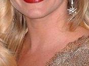 Sienna Miller Tippi