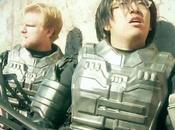 Freddie Wong s'attaque Halo