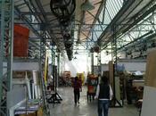 Girard Delanoë trêve hivernale pour artistes expulsés