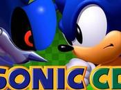 Sonic Grand Theft Auto sous Android