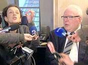 nouvelle donnera lieu communiqué presse Delanoë Lyne Cohen-Solal condamnée appel pour emploi fictif