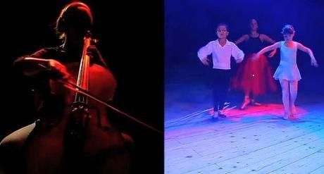 musique La vidéo buzz du conservatoire de Roissy en Brie