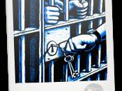 Kino.to peines prison ferme