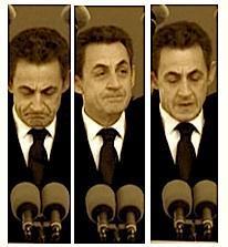 Sarkozy se moque du Triple A, ou de nous ?