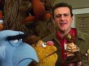 Muppets réussissent leur grand retour