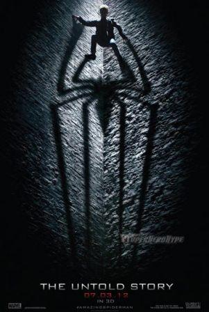 hr_The_Amazing_Spider-Man_teaser-poster.jpg