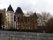Château villa d'industriel ..... dans château Renaissance