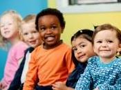 Risque d'ASTHME INFANTILE: Traiter symptômes, plutôt qu'en continu England Journal Medicine