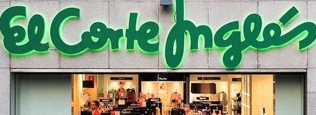 Shopping et Soldes 2012 en Espagne : Où Faire les Magasins à Madrid et à Barcelone