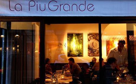 la-pizzetta-piu-grande-restaurant-italien-paris-hoosta-magazine-noel-2011