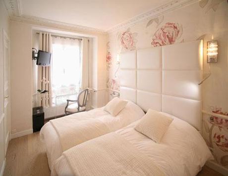 Chambre-twin-deluxe-hotel-gavarni-paris-hoosta-magazine-noel-2011