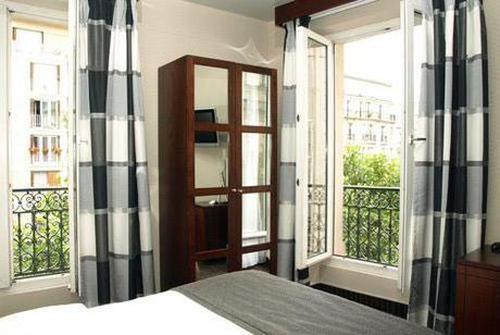 Chambre-grand-hotel-francais-paris-hoosta-magazine-noel-2011