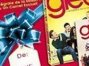 hotte Cineblog quelle série pour Noël