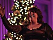 Marie-Nicole Lemieux Bach pour Noël Québec, Jonquière Dolbeau-Mistassini