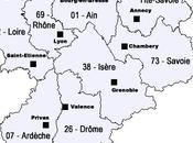 Rhône-Alpes: Atelier pâte sucre