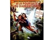 poursuite diamant vert (1984)
