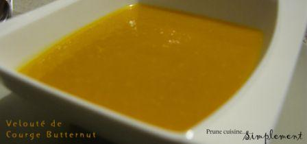 Veloute_courge_butternut