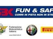 safe avec Alfa Romeo Pirelli