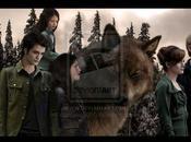 FanMades Twilight Chapitre 5:Révélation