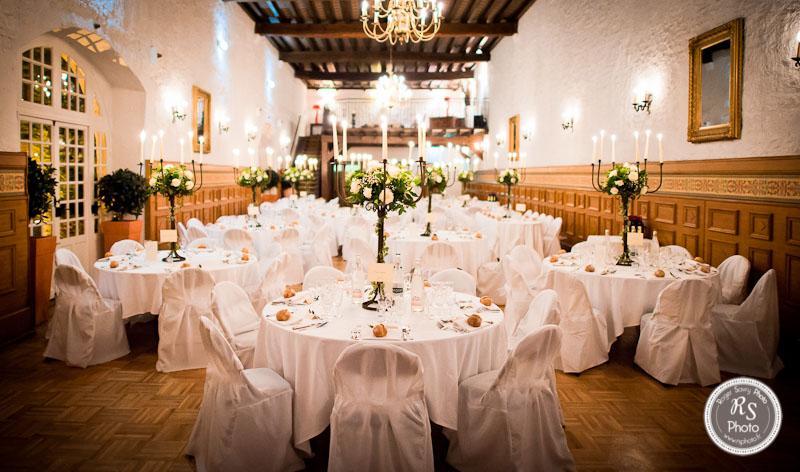 Feriale vincent mariage en automne neuilly sur seine paperblog - Deco jardin pour mariage vitry sur seine ...