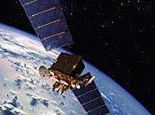 Iran Après drone, l'Iran neutralise satellite