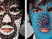Stefan Sagmeister Paris