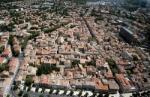 Les prix de l'immobilier dans l´euro zone ne progressent plus