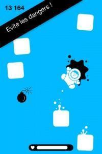 La revue des applis #7: Anooki Jump ou comment deux esquimaux renouvellent le Game Jump