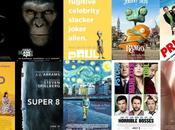 films 2011 minutes