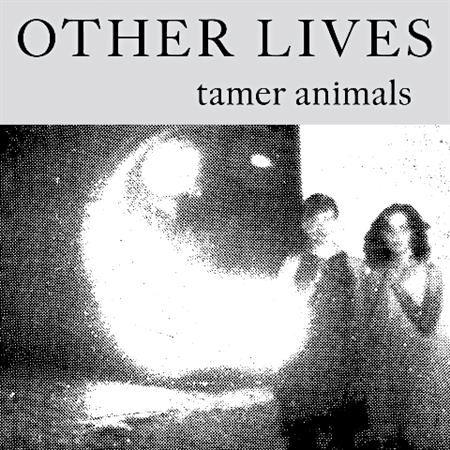 Top 20 musique 2011 (#13) : Other Lives