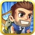 Jetpack Joyride gratuit temporairement l'App Store