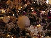 Louise Christmas