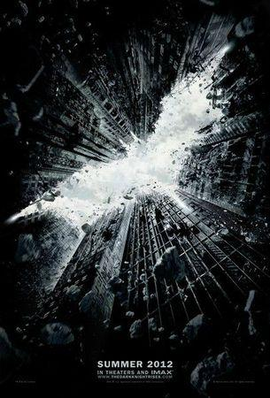Batman-The-Dark-Knight-Rises-affiche