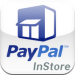 PayPal InStore
