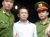 Pham Minh Hoang-copie-2