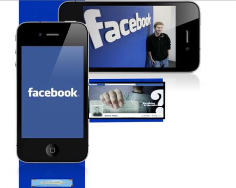 Facebook Mac Aficionados™