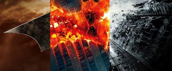 affiche-batman-begin-falls-rises