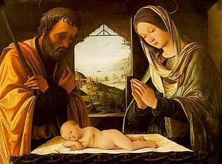 Noël et ces mensonges qui embellissent la vie