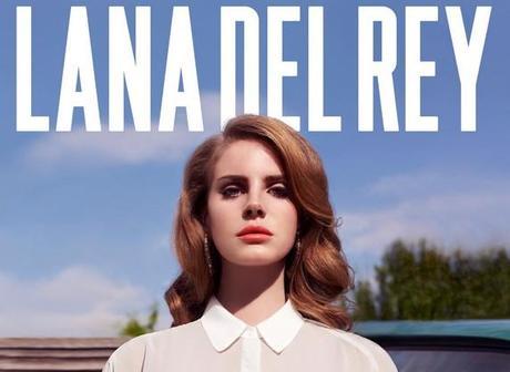 Lana Del Rey dévoile «Off The Races»