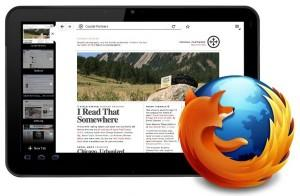 La version 9 de Firefox est enfin disponible