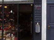 L'épicerie Bruno, grand spécialiste poivres piments