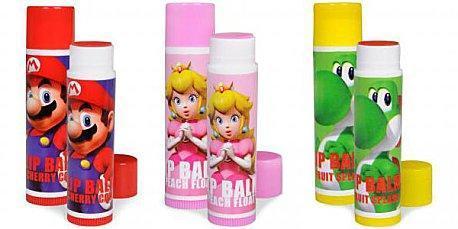 Nintendo-Lip-Balms.jpg