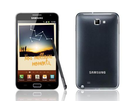 Galaxy Note Compo 1 [Jeu concours JDG] 5 Samsung Galaxy Note à gagner !