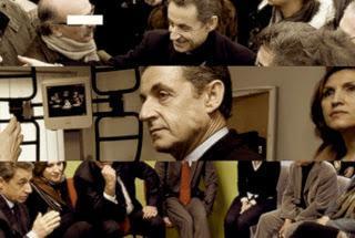Sarkozy: où est parti l'argent de la prévention sanitaire ?